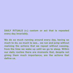 6-DAILYRITUALS-12.png