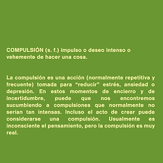 1-COMPLUSIONES-18.png