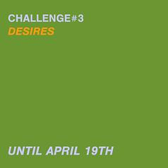 3-DESIRES-11.png