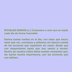 6-RITUALESDIARIOS-10.png