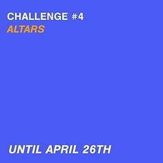 4-ALTARS-07.png