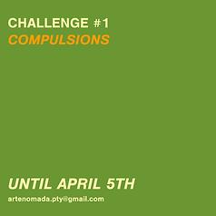 1-COMPULSIONS-01.png