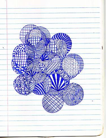 Jose%C3%8C%C2%81_Zeballos_-_doodles_edit