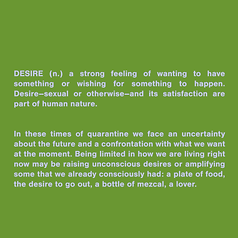 3-DESIRES-12.png