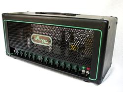 AXX50