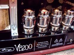 VB200