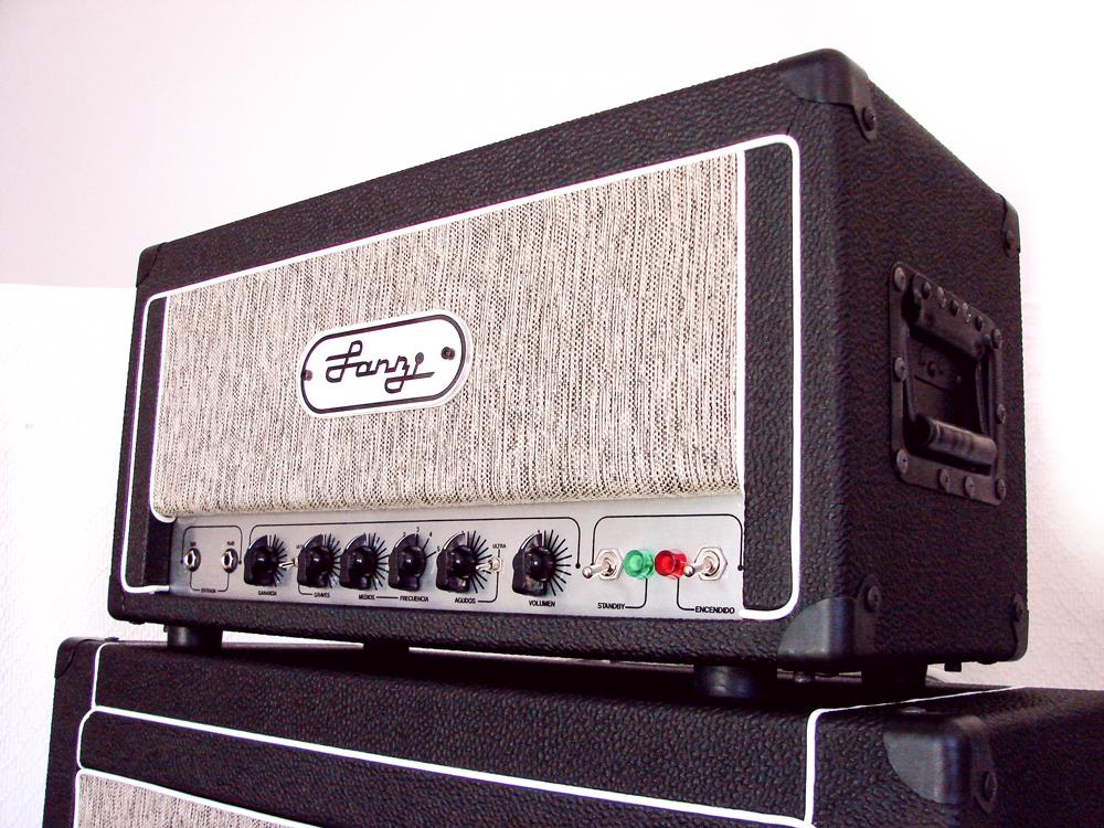 HB600