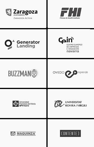 clientes logos 3.png