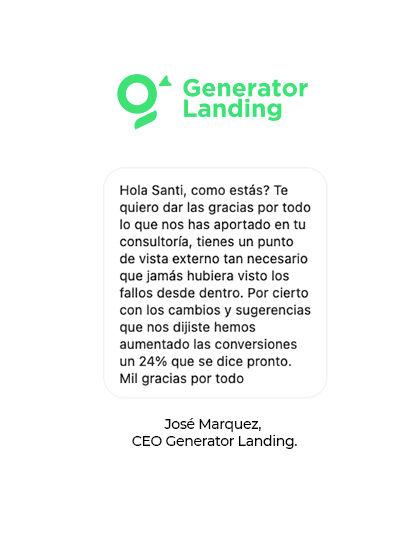 Generator Landing Testimonio Santiago Cosme copia.jpg