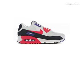 Nike no vende zapatillas.