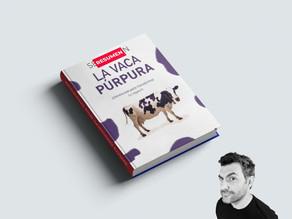 La Vaca Púrpura (Resumido).