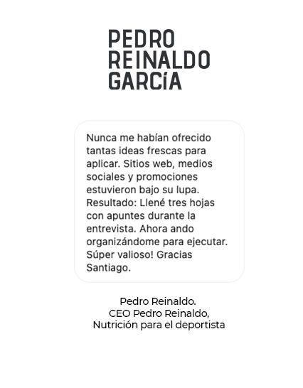 PEDRO REINALDO TESTIMONIO.jpg
