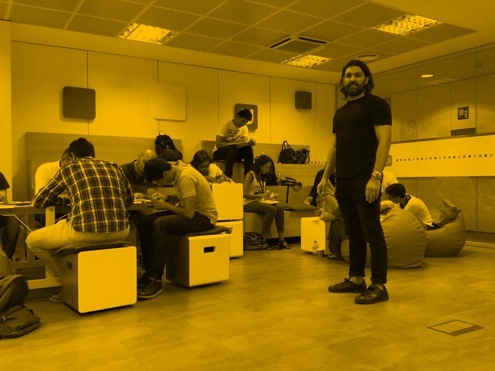 Santiago Cosme Design thinking 1.jpg