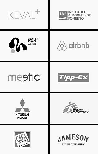 clientes logos 2.png