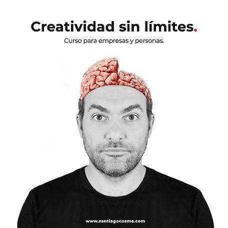 cerebro.001.jpeg
