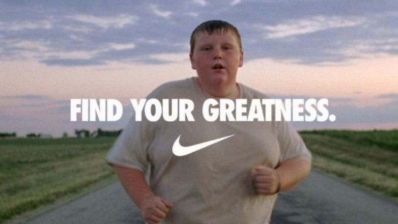 Find your greatness NIke.jpeg