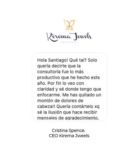 Kirema Jewels Santiago Cosme.jpg