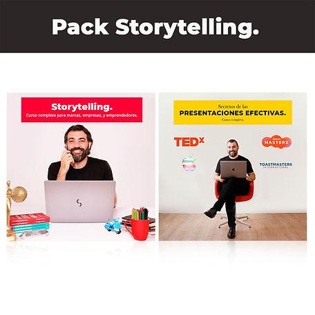 Pack Storytelling sin precio.jpg