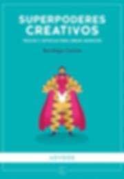 Libros - Superpoderes Creativos.png