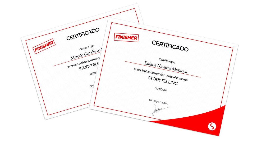certificados.001.jpeg