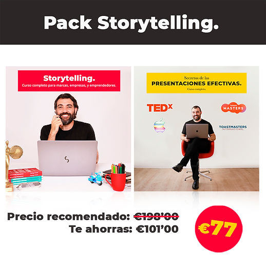PACK STORYTELLING.jpg