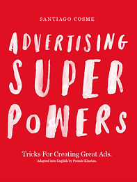 Advertising superpowers COVER.jpg