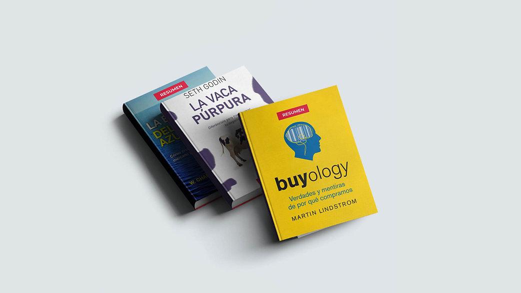 Top 3 libros.jpg
