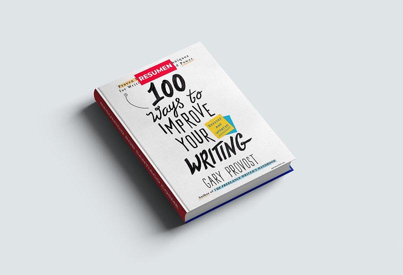 100 ways to improve your copy.jpg