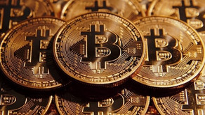 The Case for Buying Bitcoin