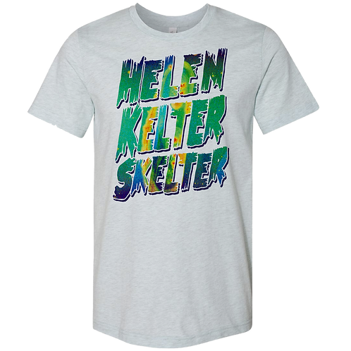 Helen Kelter Skelter Shirt