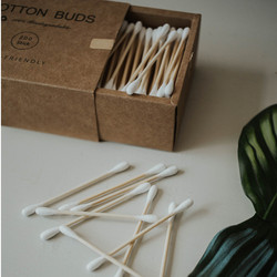 BambooCottonBuds2.jpeg