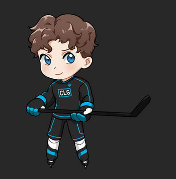 hockey wix.png