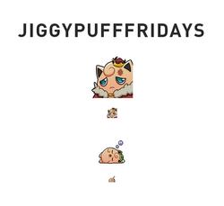 jiggypuff