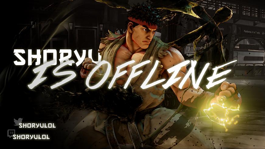 Shoryu Offline.png