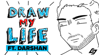 DRAW_MY_LIFE.png