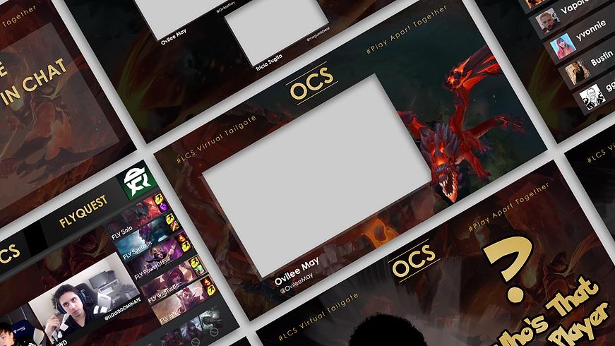 OCS graphics cover.png