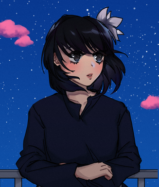 lily dreamy night.png