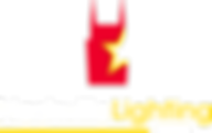 NashvilleLighting-WebVersion-RGB.png