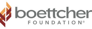 Boettcher%20Foundation%20Logo_edited.jpg