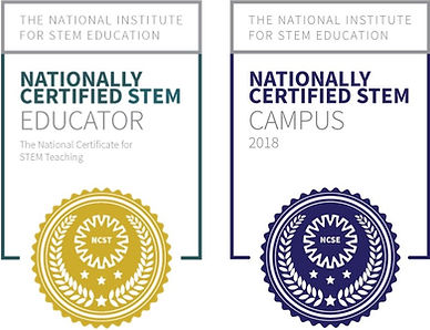 NCST and NCSE Certification Badge.jpg