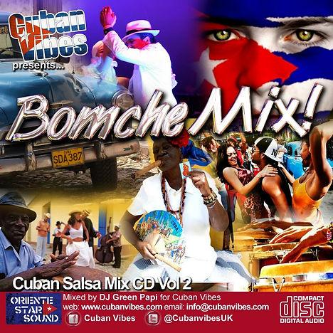 Bonche Alo Cubano Vol.2.jpg