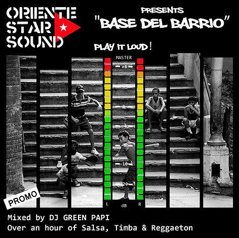 Baase Del Barrio_edge_fixed.jpg