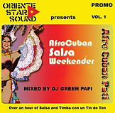 afro-cuban A-front cover copy.jpg