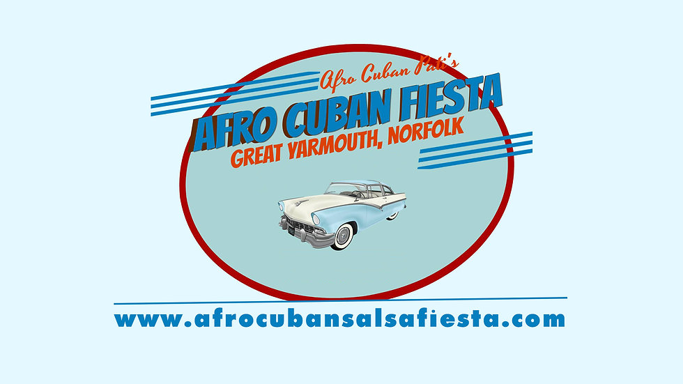 Afro Cuban Salsa Fiesta_page.jpg