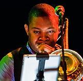 Eikel_trombone.jpg