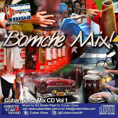 Bomche Mix_cover_1.jpg