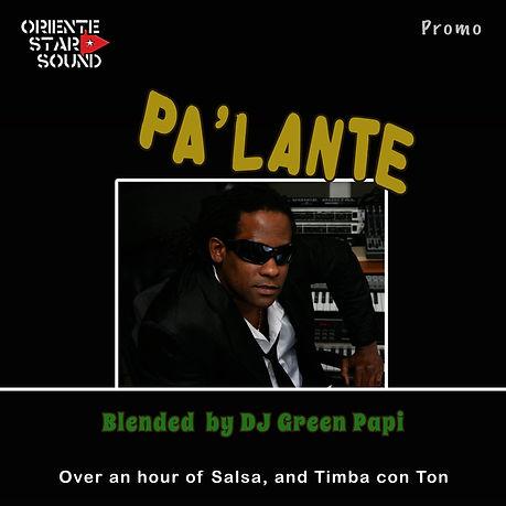 Palante_Front.jpg