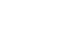 bashylongo-records-white-250px.png