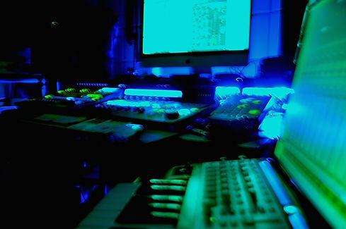 OSS_mixing.jpg