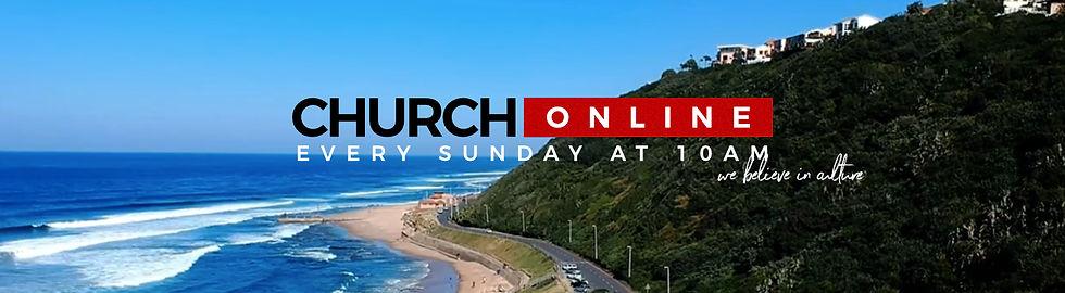church online image (1).jpg